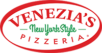 Venezia's Pizzera New York Style Pizza